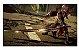 JOGO NAMCO BANDAI CODE VEIN PS4 BLU-RAY  (NB000190PS4) - Imagem 3