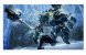 JOGO NAMCO BANDAI CODE VEIN PS4 BLU-RAY  (NB000190PS4) - Imagem 2