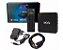 TV ULTRA HD 4K WIFI 2GB RAM 16GB - Imagem 1