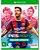 PRÉ-VENDA Game EFootball PES 2021 - Xbox One - Imagem 1