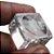 Pedra de Cristal Para Depositar Cola - Imagem 1