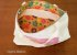 Bolsa de lona personalizada - Sol digital - Imagem 1