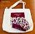 Bolsa personalizada Matrioskas 01 + Touca - com bordado - Imagem 1