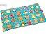 Bolsa térmica de sementes e ervas aromáticas - Multiuso - Imagem 1