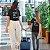 Kit Melhor Mãe Melhor Filha Preto Camiseta Unissex e Body Infantil - Imagem 2
