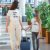 Kit Melhor Mãe Melhor Filha Branco Camiseta Unissex e Body Infantil - Imagem 2