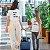 Kit Melhor Mãe Melhor Filha Branco Camiseta Unissex e Camisetinha Infantil - Imagem 2