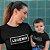 Kit Legend Legacy Preto Camiseta Unissex e Body Infantil - Imagem 2