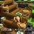 Switch Dragon Quest Builders 2 - Imagem 10