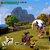 Switch Dragon Quest Builders 2 - Imagem 4