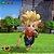 Switch Dragon Quest Builders 2 - Imagem 5