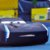 Switch Cars 3 Driven To Win - Imagem 7