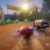Switch Cars 3 Driven To Win - Imagem 8