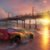 Switch Cars 3 Driven To Win - Imagem 4