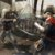 Switch Assassin's Creed: The Rebel Collection - Imagem 5