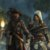 Switch Assassin's Creed: The Rebel Collection - Imagem 4