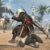 Switch Assassin's Creed: The Rebel Collection - Imagem 10