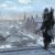 Switch Assassin's Creed III Remastered - Imagem 2