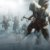 Switch Assassin's Creed III Remastered - Imagem 7