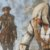 Switch Assassin's Creed III Remastered - Imagem 10