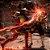 Switch Mortal Kombat 11 Aftermath Kollection - Imagem 5