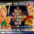 Switch Street Fighter 30th Anniversary Collection - Imagem 8