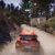 Switch WRC 9 The Official Game - Imagem 10