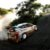 Switch WRC 9 The Official Game - Imagem 3