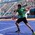 PS5 Tennis World Tour 2 Complete Edition - Imagem 9