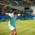 PS5 Tennis World Tour 2 Complete Edition - Imagem 2