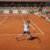 PS5 Tennis World Tour 2 Complete Edition - Imagem 6