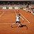 PS5 Tennis World Tour 2 Complete Edition - Imagem 5