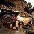 PS5 WRC 9 The Official Game - Imagem 2