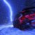 PS5 WRC 9 The Official Game - Imagem 9