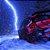 PS5 WRC 9 The Official Game - Imagem 10