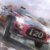 PS5 WRC 9 The Official Game - Imagem 7