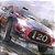 PS5 WRC 9 The Official Game - Imagem 5