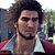 PS5 Yakuza like a Dragon - Imagem 4