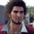 PS5 Yakuza like a Dragon - Imagem 2