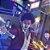 PS5 Yakuza like a Dragon - Imagem 9