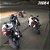 PS5 Ride 4 - Imagem 6