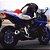 PS5 Ride 4 - Imagem 9