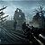 PS4 Battlefield 1 [USADO] - Imagem 6