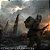 PS4 Battlefield 1 [USADO] - Imagem 8