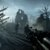PS4 Battlefield 1 [USADO] - Imagem 5