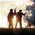 PS4 Battlefield 1 [USADO] - Imagem 4