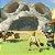 Switch The Legend of Zelda: Breath of the Wild - Imagem 3