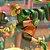 Switch Arms - Imagem 2