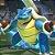 Switch Pokken Tournament - Imagem 9