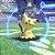 Switch Pokken Tournament - Imagem 6